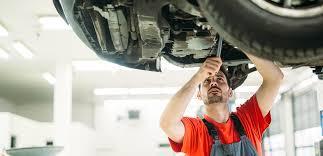 What is Fleet Maintenance and Why You May Need It