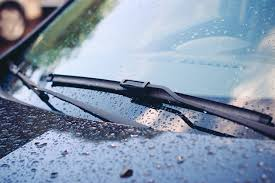 The Biggest Problem to Fix your Windshield Wipers